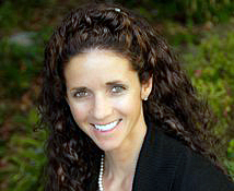 Marisa Edmund: Executive VP, Global Sales & Marketing.