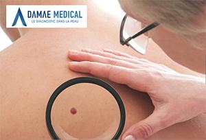 Checked: Damae Medical.