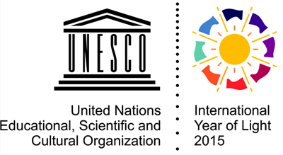 "IYL 2015: ""a tremendously successful global initiative."