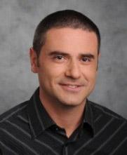 Zeev Zalevsky from Bar-Ilan University.