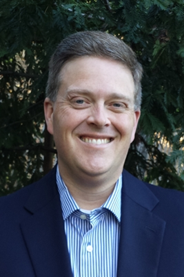 Jason D. Ellis