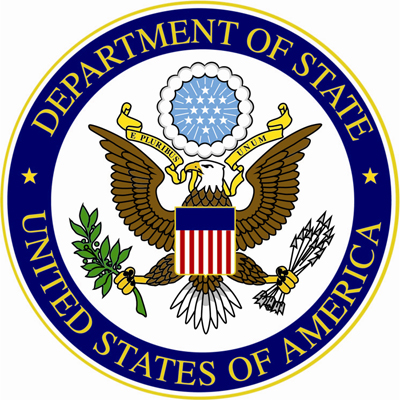 The US is to revise hi-tech ITAR export regulations.
