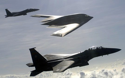 3D Systems pioneered Direct Metal Printing for aerospace and defense.