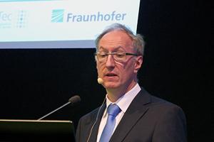 Dr. Joachim Jonuscheit.