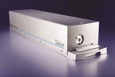 Talon for manufacturing