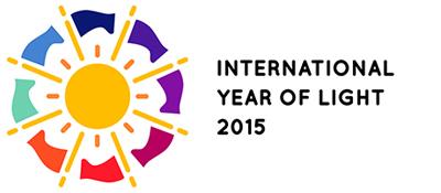 Benefits of IYL 2015 were seen around the world.