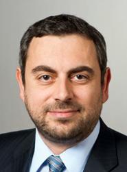 Prof. Vasilis Ntziachristos.