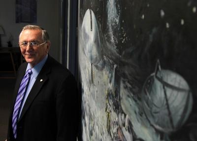Advocacy in Arizona: Bob Breault