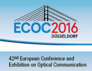 ECOC expo: 21 years young.