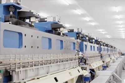 'World's brightest': Dalian's vacuum UV free-electron laser