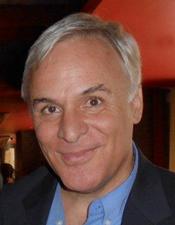 Joseph Mangano.