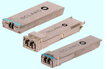 Ocular's strong Q1 results were fueled by its CFP2-ACO and QSFP product lines.