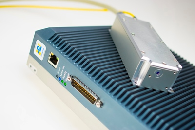 Fiber laser future