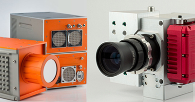 SPECIM has so far delivered more than 5,000 HS systems worldwide.