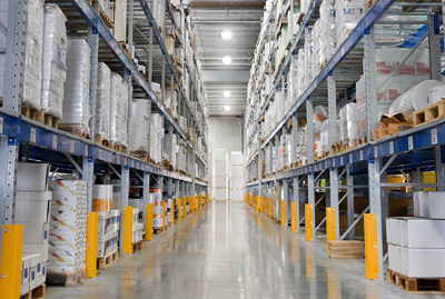 Digital Lumens has built a strong customer base for industrial IoT solutions.