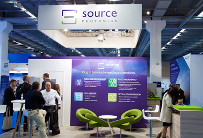 Source Photonics: Enabling today's