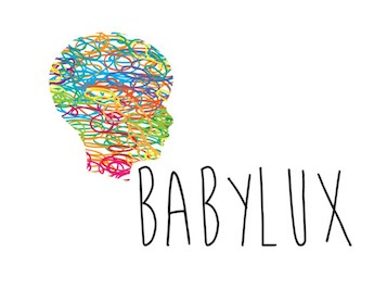 BabyLux: seeing cranial blood flow