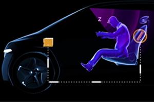 Hyundai Mobis:  life-saving DDREM.