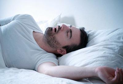 Sleep apnea affects millions worldwide.