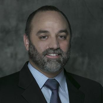 New KMLabs CEO Kevin Fahey