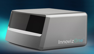 InnovizOne is an automotive-grade LiDAR, designed for integration into any vehicle.