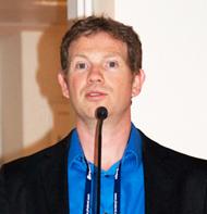 Prof. Frank Koppens.