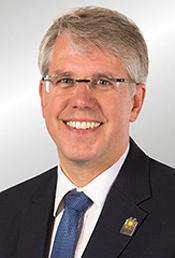 Wilhelm Kaenders.