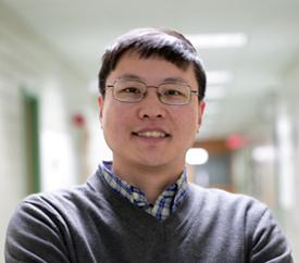 Hongrui Jiang.