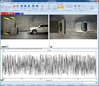 Streampix 7 Digital video recording software